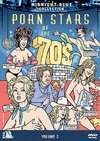 Midnight Blue 2: Porn Stars of the 70'S (Region 1 DVD)