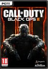 Call of Duty: Black Ops III (PC Download)