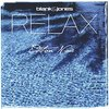 Blank & Jones - Relax Edition 9 (Nine) (CD)
