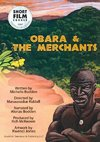 Koolkidz Television - Obara & Merchants (Region 1 DVD)