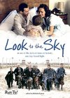 Look to the Sky (Region 1 DVD)
