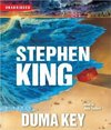 Duma Key - Stephen King (CD/Spoken Word)
