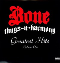 Bone Thugs N Thugs - Greatest Hits Vinyl 1 (Vinyl)