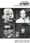 TV Party: Sublimely Intolerable Show (Region 1 DVD)