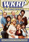 WKRP In Cincinnati: the Final Season (Region 1 DVD)