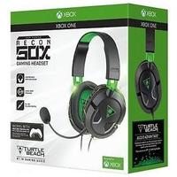 Turtle Beach - Ear Force Recon 50X Gaming Headset (Xbox One)