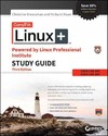 CompTIA Linux+ Powered by Linux Professional Institute - Christine Bresnahan (Paperback)
