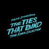 Bruce Springsteen - The Ties That Bind - River Collection (CD)