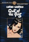 Out of the Fog (Region 1 DVD)