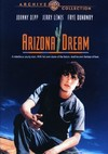 Arizona Dream (Region 1 DVD)
