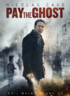 Pay the Ghost (Region 1 DVD)