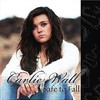 Carlie Wall - Safe to Fall (CD)