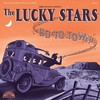 Lucky Stars - Go to Town (CD)
