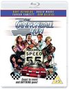 Cannonball Run (Blu-ray)