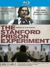 Stanford Prison Experiment (Region A Blu-ray)