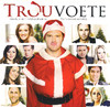 Various Artists - Trouvoete (CD)