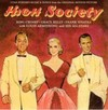 Cole Porter - High Society (CD)