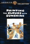 Painting the Clouds With Sunshine (Region 1 DVD)