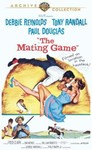 Mating Game (Region 1 DVD)