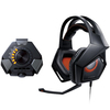 ASUS Strix DSP Gaming Headset (PC/PS4)
