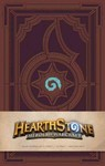 Hearthstone Hardcover Ruled Journal - Insight Editions (Hardcover)