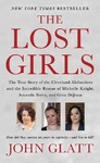 The Lost Girls - John Glatt (Paperback)