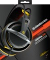 Steelseries Siberia 200 Gaming Headset - Alchemy Gold (PC)