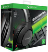 Steelseries Siberia x800 Wireless Gaming Headset (Xbox One/PC/Mac/PS4)