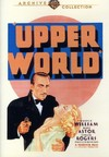 Upper World (Region 1 DVD)