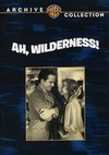Ah, Wilderness (Region 1 DVD)