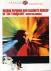 Third Day (Region 1 DVD)