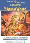 Animal World (Region 1 DVD)
