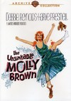 Unsinkable Molly Brown (Region 1 DVD)