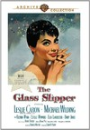 Glass Slipper (Region 1 DVD)