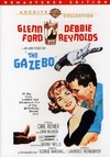 Gazebo (Region 1 DVD)