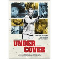 Under Cover (DVD)