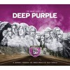 Deep Purple - The Many Faces of Deep Purple (CD)
