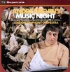 Andre Previn / London Symphony Orchestra - Andre Previn's Music Night (Vinyl)