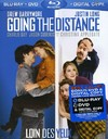 Going the Distance (Region A Blu-ray)