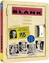 Grosse Pointe Blank (Blu-ray)