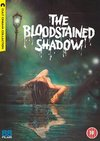 Bloodstained Shadow (DVD)
