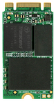 Transcend 256GB M.2 Solid State Drive