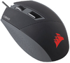 Corsair Katar Optical Gaming Mouse