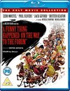 Funny Thing Happened On the Way to the Forum (Blu-ray)