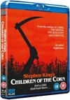 Children of the Corn (Blu-ray)