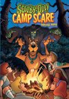 Scooby Doo - Camp Scare (DVD)