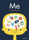 Me - Wee Society (Hardcover)