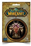 World of Warcraft Horde Sticker