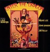 Lalo Schifrin - Enter the Dragon / O.S.T. (Vinyl)