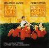 Maurice Jarre - Dead Poets Society (CD)